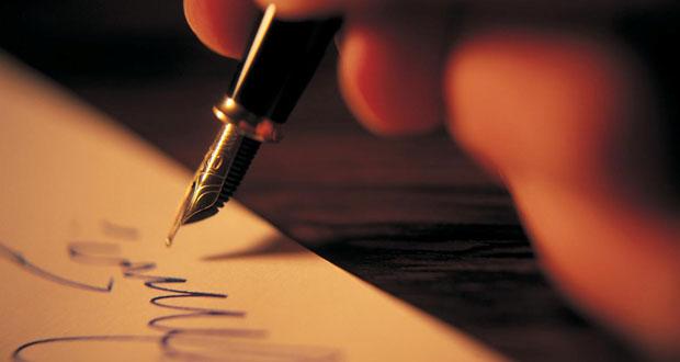Mlada Mostarka napisala najljepše pismo na svijetu