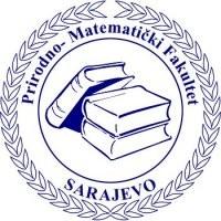 PMF UNSA: Odobren dodatni ispitni rok za studente!