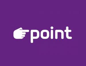 POINT 2.0 konferencija