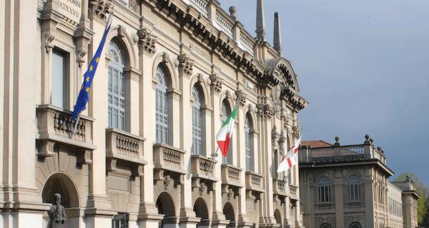 Univerzitet Politecnico di Milano: 100 stipendija za Master studije