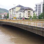 Foto: Banjaluka.com