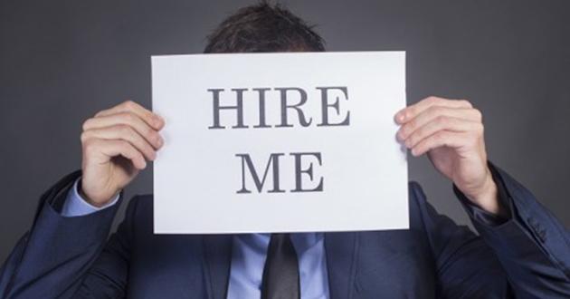 Najgore greške koje prave ljudi koji traže posao