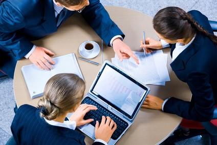 RS: Mladi sve više zainteresovani za sopstveni biznis