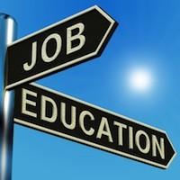 Bh. radnici na evropskom dnu po stepenu obrazovanosti