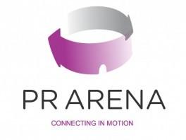 Otvorene prijave za prvu internacionalnu studentsku PR konferenciju