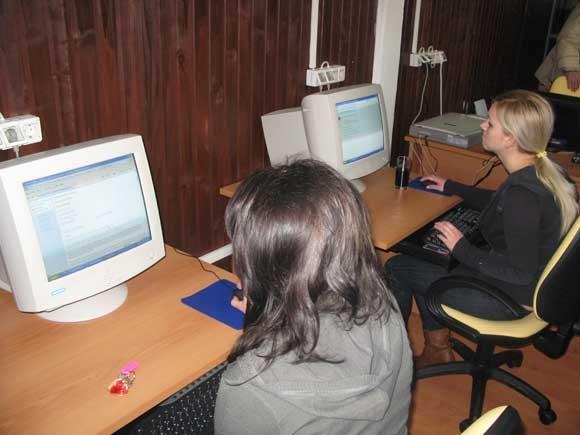 Na praksi u domovini 17 studenata iz dijaspore bh. porijekla