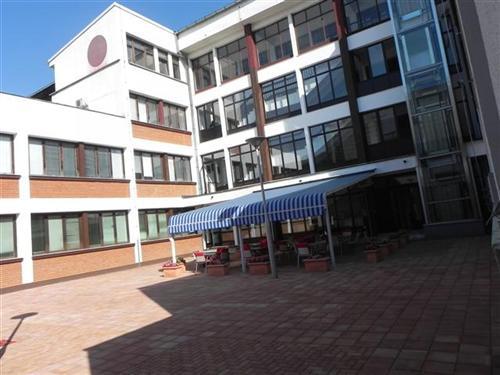 UNIBL: Rekonstrukcija Pravnog fakulteta u Banjaluci