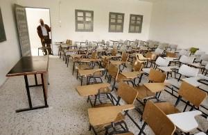 Sve više mladih u BiH prekida školovanje