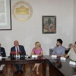 Foto: Radio Sarajevo