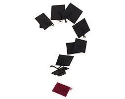 Privatni ili državni fakultet, koji odabrati?