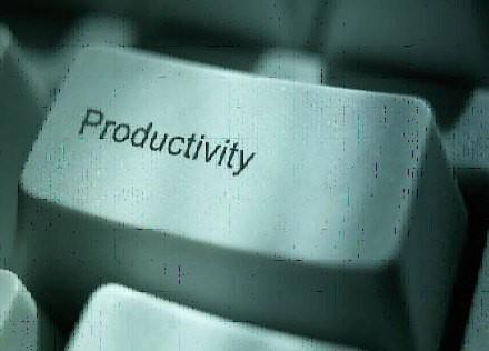 CPI: Istraživanje produktivnosti rada u BiH i zemljama u regiji