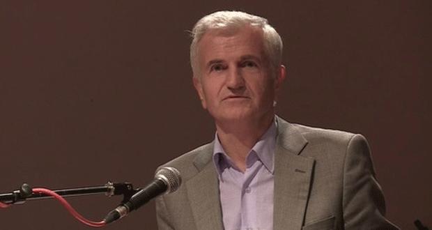 UNSA: Salih Fočo izabran za novog dekana Filozofskog fakulteta u Sarajevu