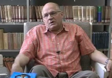 S lažnom američkom diplomom predaje u BiH i regiji?