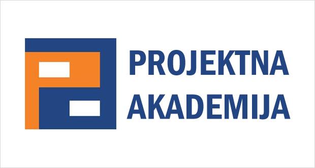 Poziv za prijavu na Projektnu akademiju o pisanju i upravljanju EU projektima