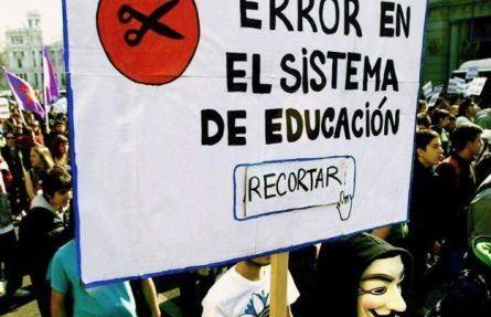 protesti_spanija_studenti