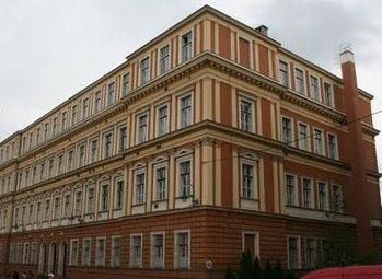 Godišnjica sarajevske Prve gimnazije