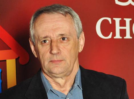 UNIBL: Studenti najavljuju tužbu protiv Rajka Vasića