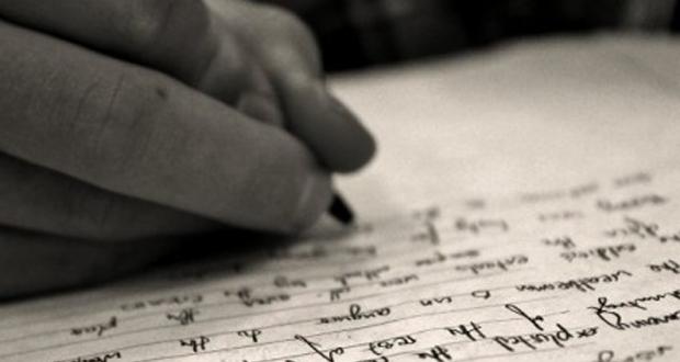 Brzina pisanja govori o vašem karakteru