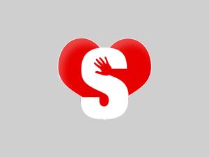 """""""Ruku na srce"""": Uspješno završena još jedna humanitarna akcija"""