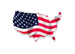 Mikrograntovi za aplikacije na univerzitete u SAD