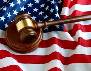 """PFSA UNSA: Predavanje na temu """"Studij prava u Sjedinjenim Američkim Državama"""""""