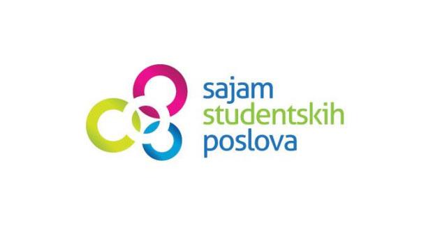 Foto: SPUS.ba