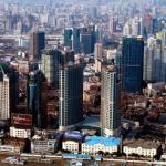 Foto: Šangaj; buka.ba