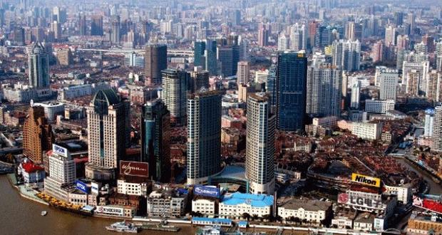 Zašto Šangaj ima najbolji obrazovni sistem u svijetu?