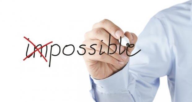 Savjeti: Kako napredovati u poslovnom životu?