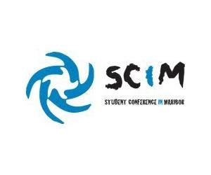 Studentska konferencija SCiM 2013 u Mariboru