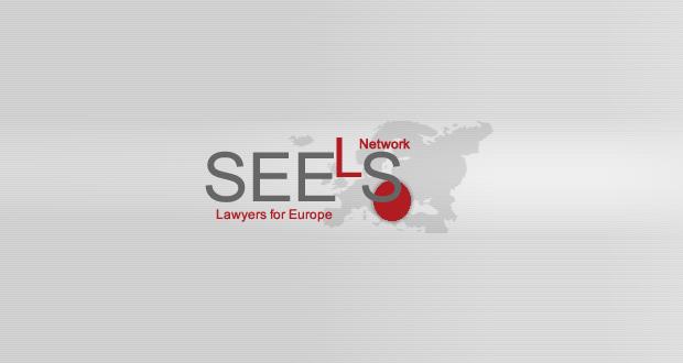 SEELS Ljetna škola: Osnovi prava Evropske Unije