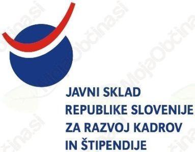 Konkurs Republike Slovenije za dodjelu stipendija za postdiplomski studij u Sloveniji