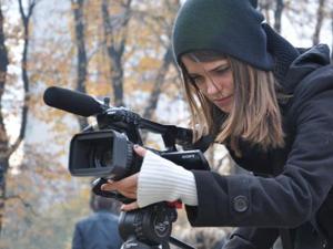 Prijavite se na školu dokumentarnog filma 'Ko je vidio video?!'