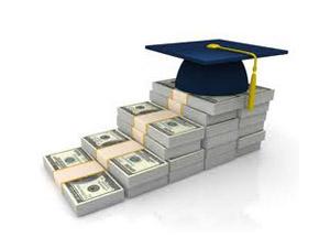 Roditelji dižu kredit da bi školovali svoje dijete
