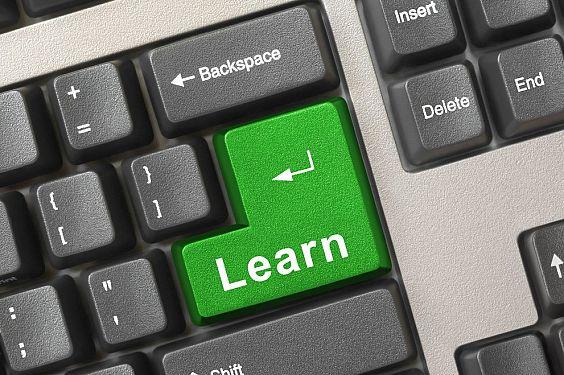 Online učenje stranih jezika – koji izabrati?