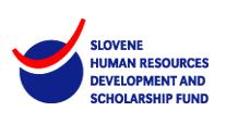 Stipendije Republike Slovenije za zemlje Zapadnog Balkana