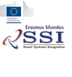 """Zajednički master program """"Smart Systems Integration"""""""