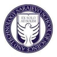 SSST: Sljedeće sedmice se otvara novi kampus Univerziteta