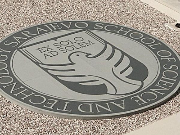 SSST: Osniva se prvi privatni medicinski fakultet u BiH