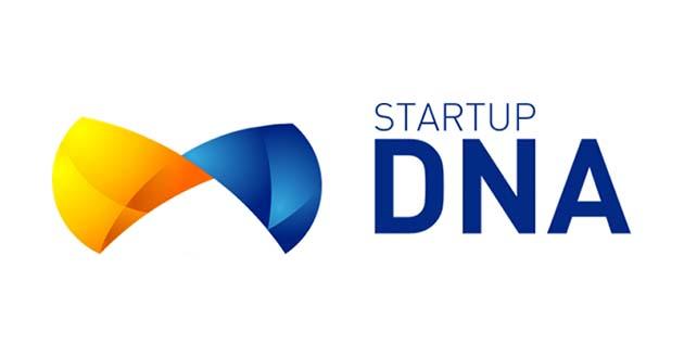 Otvorene prijave za StartupDNA (un)conference