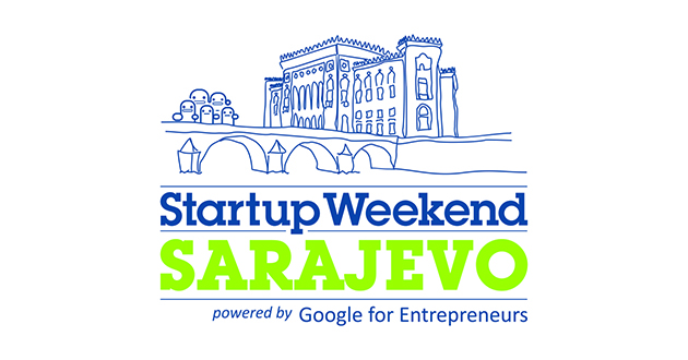 Treći Startup Weekend Sarajevo: Uskoro počinje najbolji startup event u gradu