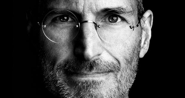 Njegova tajna uspjeha: Ovo pitanje Steve Jobs je sebi postavljao svakoga dana
