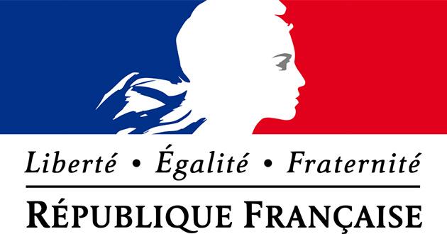 Konkurs za dodjelu stipendija Vlade Republike Francuske