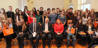 Foto: Damir Hajdarbašić, Sarajevski.ba