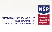 Stipendije Republike Slovačke studentima II i III ciklusa studija