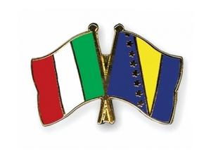Stipendije Vlade Italije za studente iz BiH
