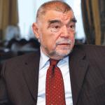 Stjepan Mesić; Foto: Jutarnji.hr
