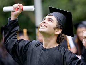 DW: Diploma garantuje radno mjesto?