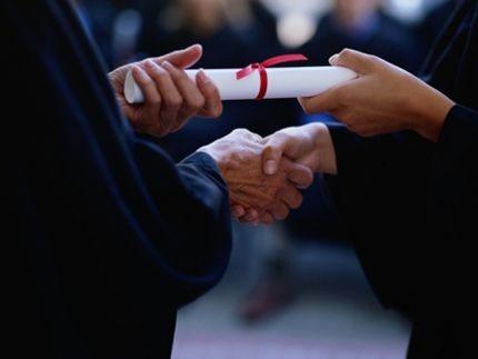 Da li su lažne diplome preplavile BiH?