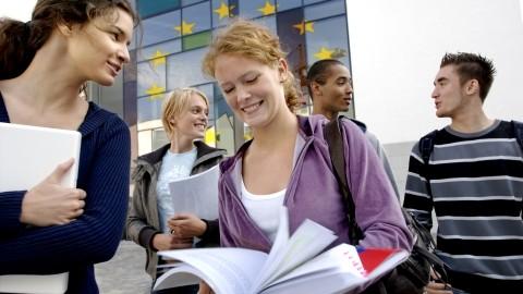 Velike razlike u troškovima školovanja među evropskim zemljama